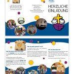 Flyer-von-Pixel-Puls-Grafikdesign-für-Regenbogenkirche-Althengstett