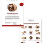 Grafik-Design-Flyer-Monatsbrot-Bäcker-Baier