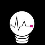 Grafikdesign Leistungen - Pixel-Puls Herrenberg