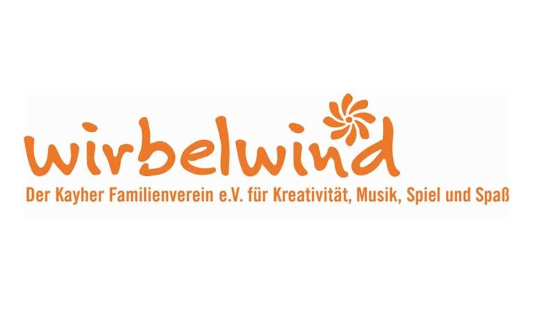 Kunden-Familienverein-Wirbelwind-Kayh