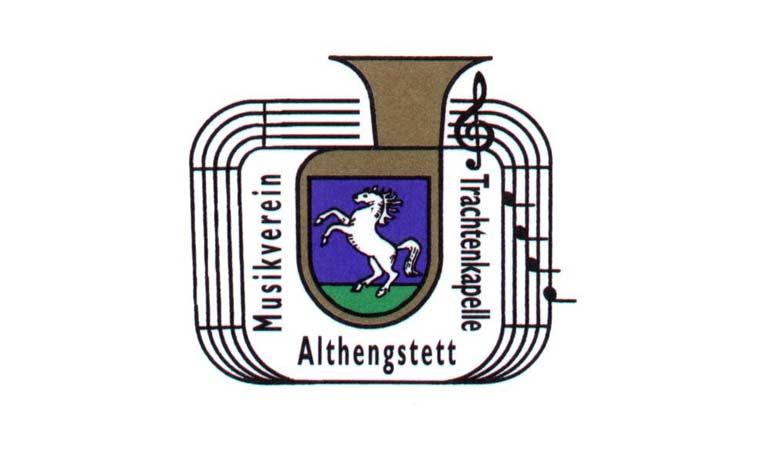 Kunden-Logo-MV-Althengstett