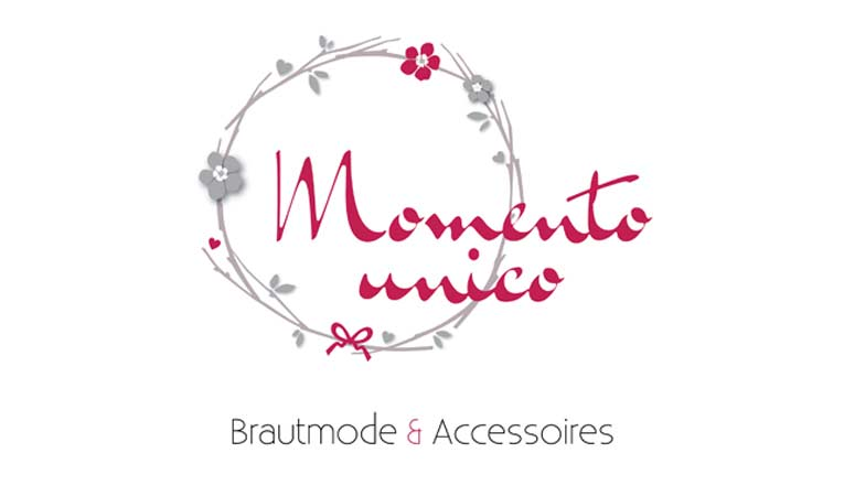 Kunden-Logo-Momento-unico-Herrenberg