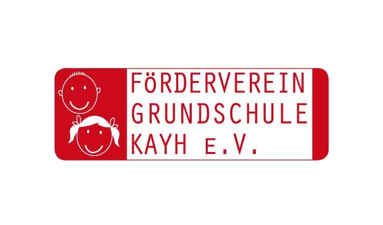 Förderverein-GS-Kayh - Referenzen Nicole Schellmann von Pixel-Puls