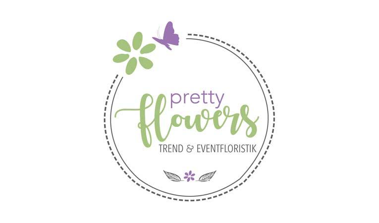 Kundenreferenzen Pixel-Puls_Schellmann-pretty-flowers