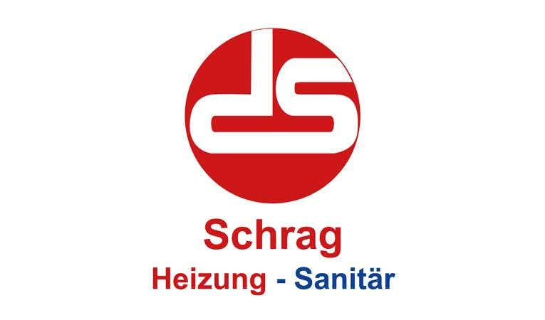 Schrag Heizung Sanitär Referenzen Pixel-Puls aus Herrenberg