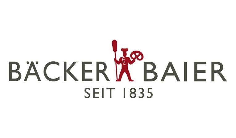 Kunden-von-Pixel-Puls_Bäcker-Baier-Herrenberg