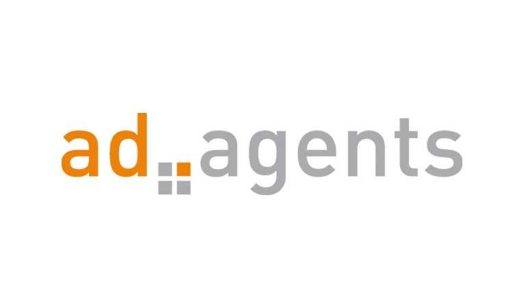 Kunden ad-agents aus Herrenberg