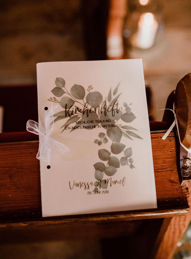 Pixel-Puls_Hochzeit_Wedding_Papeterie_Kirchenheft