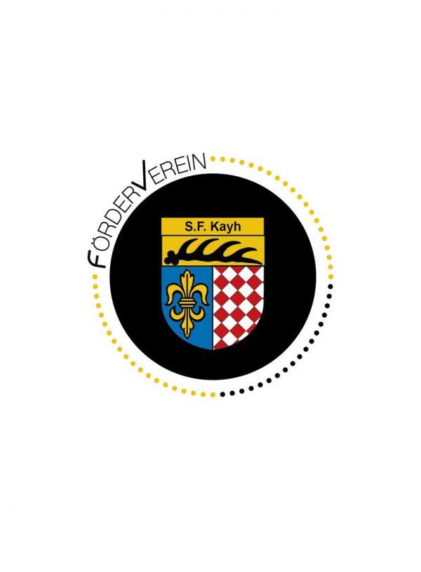Logo-für-den-Förderverein-SF-Kayh