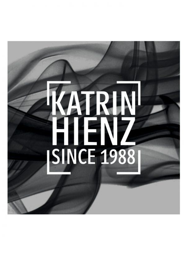 FLYER Katrin Hienz, Ergenzingen