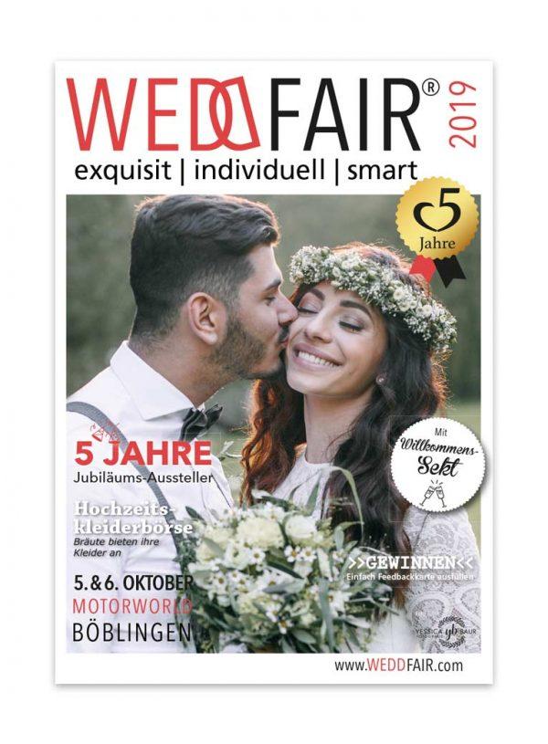 Printmedien-Messe-Magazin-Weddfair-Böblingen