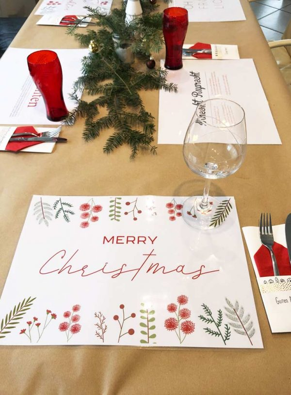Tischset-Christmas-Grafikdesign-Pixel-Puls